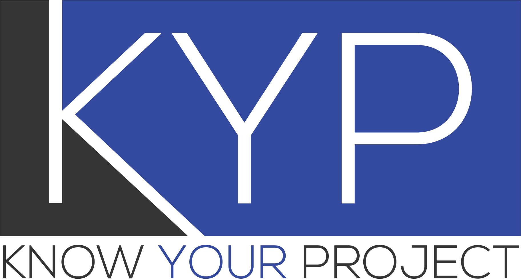 Know Your Project